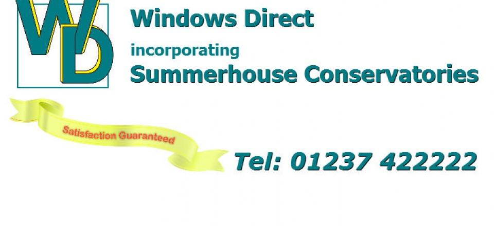 627_Windows-Direct-960x440