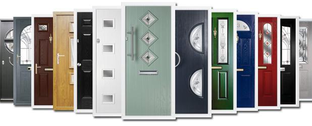 doors bideford