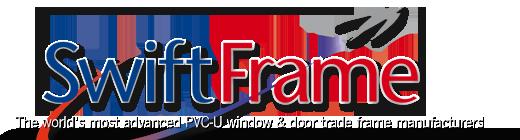 swiftframe-logo